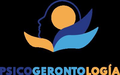 Logo-Diplomado-en-Psicogerontología