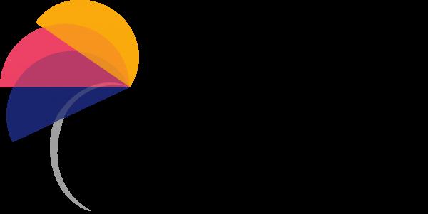 Logo PNG, Web